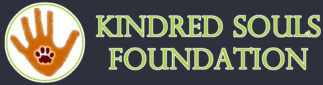 Kindred Souls Foundation